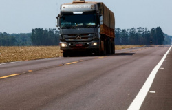 Governo de MT assina concessão de 108 km de rodovias na região
