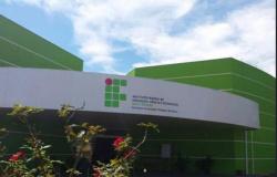 Abertas inscrições para cursos técnicos integrados ao ensino médio no IFMT de Tangará da Serra