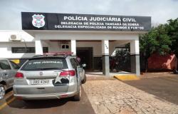 Polícia investiga furto de mais de 20 cabeças de gado em fazenda de Tangará da Serra