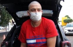 Delegado revela que mecânico sofreu 3 sessões de tortura em Tangará