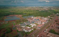 Com mais de R$ 3,2 bilhões, PIB de Tangará da Serra entre os 10 maiores de Mato Grosso