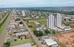 Prefeitura de Lucas do Rio Verde abre inscrição para processo seletivo