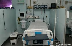 Hospitais de cidades-polo de Mato Grosso começam a ficar sem vagas de UTIs da Covid-19