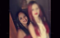 São José do Rio Claro: Jovem desaparecida é localizada morta com possíveis golpes de faca e com sinais de abuso sexual