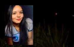 Menor suspeito de assassinar a jovem Letícia confessa autoria do crime à Polícia