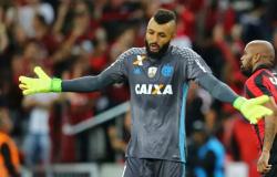 As 10 piores contratações do Flamengo na década