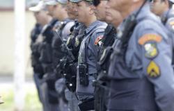 Quer ser policial ou bombeiro? Assembleia Legislativa aprova concursos em MT