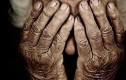 Homem é preso em Santo Afonso após agredir pais idosos