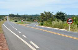 Governo garante melhorias em 1,1 mil km de rodovias com concessão e parcerias pedagiadas
