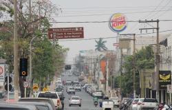 Covid-19: Tangará da Serra e outros 12 municípios do MT sofrem agravamento da pandemia