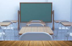 AMM busca apoio para estruturar escolas municipais no retorno às aulas