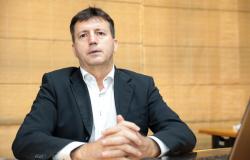 """""""Transporte intermunicipal teve 60% de redução na tarifa na atual gestão"""", afirma presidente da Ager"""