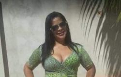 Laudo aponta que mulher achada morta em lago em Nova Marilândia depois de assinar divórcio foi asfixiada