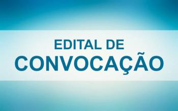Prefeitura divulga Edital de Convocação do Teste Seletivo de Professores