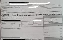 Criminosos usam boletos falsos para aplicar golpes em empresas de Tangará e região