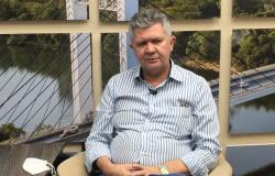 No enfrentamento a facções, Estado tem saído na frente, afirma Bustamante
