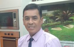 Morre comunicador Renan Coelho