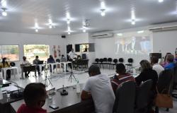 Nova Olímpia adere novas medidas do Decreto do Governo de Mato Grosso