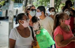 Entenda o que pode ou não funcionar em cada município de Mato Grosso