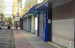 TJ determina lockdown em Cuiabá, VG e 48 cidades de MT por 10 dias; veja regras