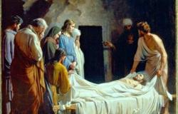 Entenda o que a igreja celebra no Sábado de Aleluia