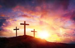 Páscoa Cristã