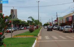 Covid-19: No MT, 42 municípios estão sob risco muito alto, seis deles no Chapadão e no Alto Paraguai
