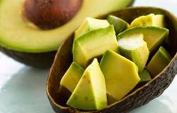 Descubra 8 frutas que podem auxiliar na perda de peso e emagrecimento