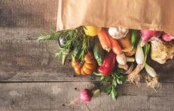 Dietas hiperproteicas são grandes aliadas do emagrecimento. Entenda