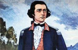 21 de abril: dia de Tiradentes, patrono da Polícia Militar