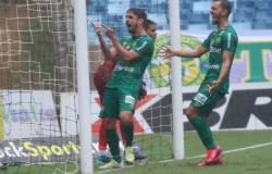 Conheça os jogadores do Cuiabá, que estreia neste sábado na Série A