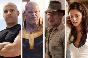 Velozes & Furiosos, Marvel e outras franquias de sucesso que gravaram cenas no Brasil