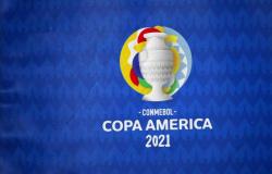 Jogadores da seleção brasileira decidem disputar a Copa América e farão manifesto