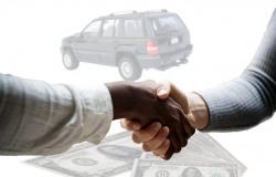 Pretende comprar um carro em 2021? Leia estas dicas antes para não se arrepender