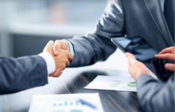 Existem diversas opções de pagamentos para seu negócio!