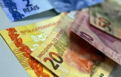 Mais de R$ 55 milhões são desbloqueados Mato Grosso e Alagoas