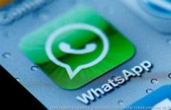 Mulher é agredida após pegar celular do marido para ver mensagens