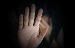 Adolescentes são embebedadas e abusadas sexualmente em Cuiabá