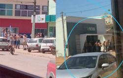 Polícia prende 2 suspeitos de participar de roubo 'Novo Cangaço' em 2 cooperativas