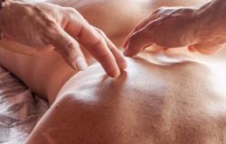 Massagem Tântrica: entenda a prática milenar