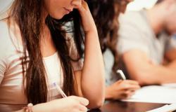 Unemat oferece 2.570 vagas em 62 cursos, confira a lista