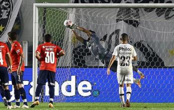 Saiba quanto os times vão receber em caso de classificação para as quartas de final na Sul-Americana