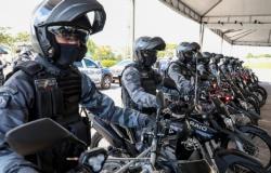 Polícia prende dupla suspeita de aplicar golpes de compra e venda pela internet