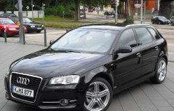 Carros que não pagam IPVA: Confira as novas regras por estado