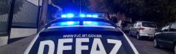 Polícia Civil cumpre 31 ordens judiciais contra grupo criminoso investigado por sonegação e ameaças em posto fiscal de MT