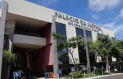 Magistrados 'reclamam' de inflação dos alimentos e querem auxílio de até R$ 1,7 mil