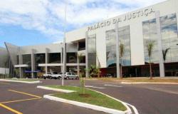 Auxílio rango de magistrados pode chegar a R$ 1,7 mil em MT