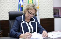 Presidente do TJMT nega pedido da Amam para aumento no auxílio alimentação de magistrados