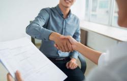MT abriu 12 mil novos postos de trabalho em junho, diz Caged