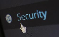 Punições pelo uso indevido de dados pessoais começam a valer no domingo